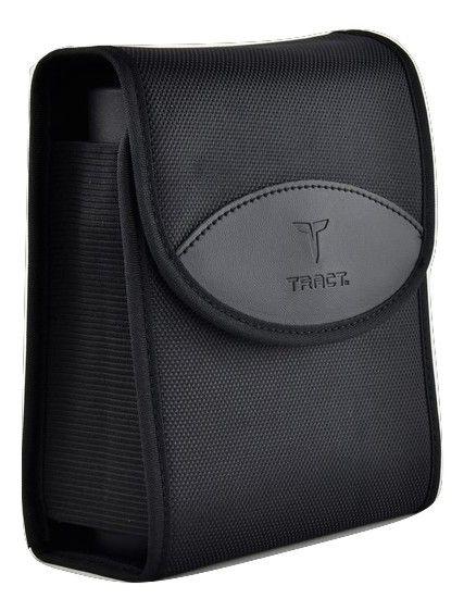 Binocular Storage Case - 50mm