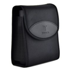 Binocular Storage Case - 42mm