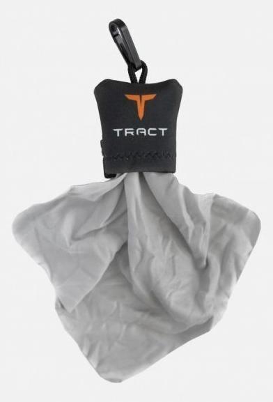 Spudz Micro Fiber Cleaning Cloth