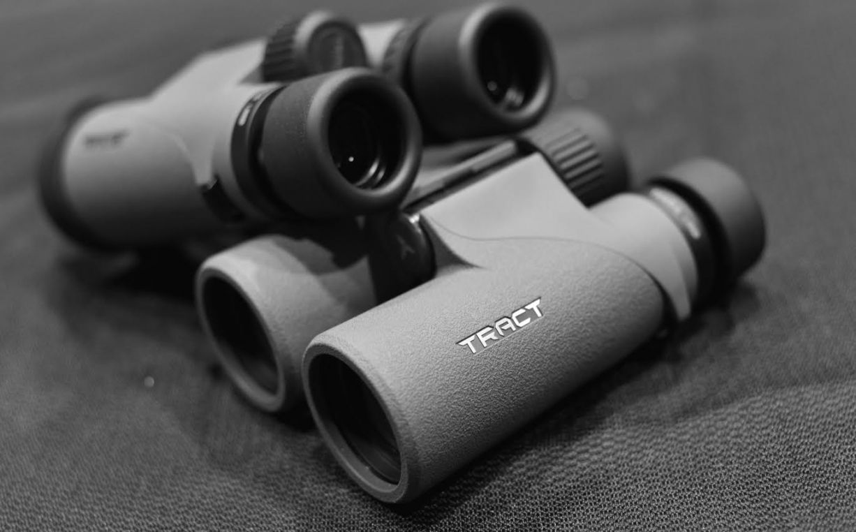 How to Choose the Best Hunting Binocular